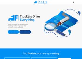 fstaff.com