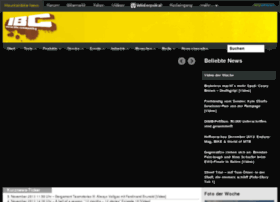 fstatic1.mtb-news.de