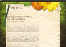 fstmedia.blog.com