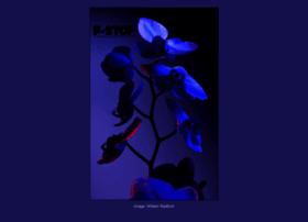 fstopmagazine.com