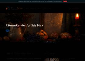 fstormrender.com