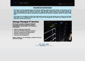 fstservers.com