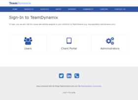 fsu.teamdynamix.com