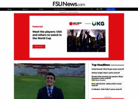 fsunews.com