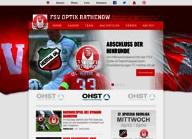fsv-optik.de