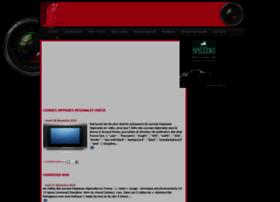 fsv2.blogspot.com