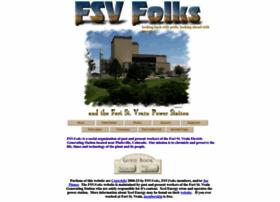 fsvfolks.homestead.com