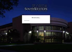 fsw.campuslabs.com