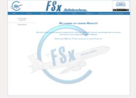 fsx-multiplayerforum.de