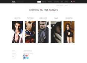 ft-agency.com