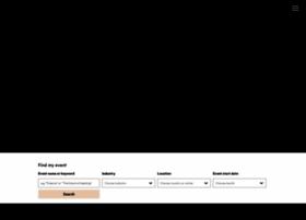 ft-live.com