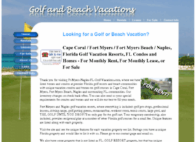 ft-myers-naples-fl-golf-vacations.com