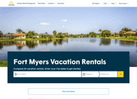 ft-myers-rentals.com
