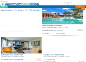 ft-myers.apartmenthomeliving.com