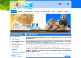 ft-pharma.com