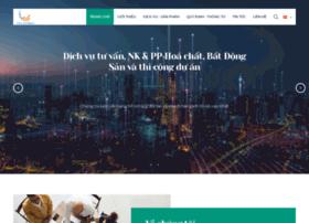 fta.com.vn