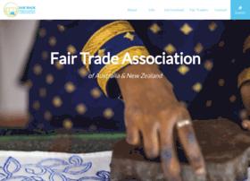 fta.org.au