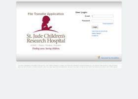 fta1.stjude.org