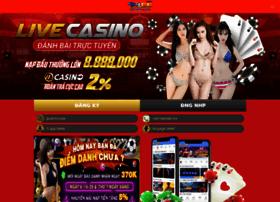 ftamex.com