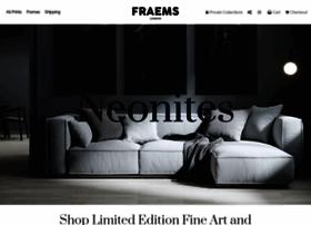 ftape.com