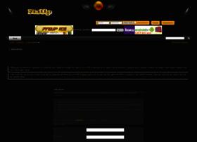 ftaup.com