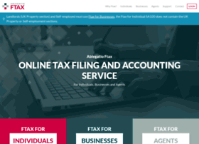 ftax.co.uk