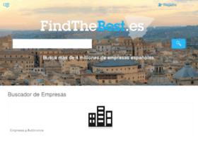 ftb-companies.es
