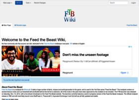 ftb-wiki.com