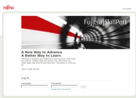 ftba.skillport.com