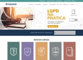 ftbp.com.br