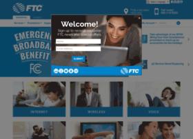 ftc.org