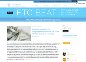 ftcbeat.com