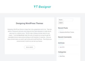 ftdesigner.net