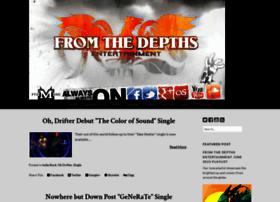 ftdmusic.com