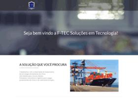ftecnet.com.br