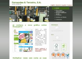 fterceiro.pt
