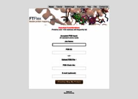 ftflex.bu.edu