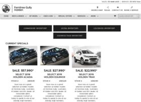 ftgmotor.com.au
