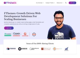Fthemes.net