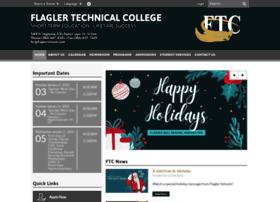fti.flaglerschools.com
