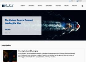 fticonsulting-emea.com