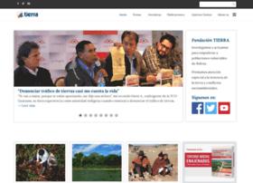 ftierra.org