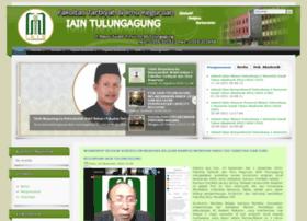 ftik.iain-tulungagung.ac.id