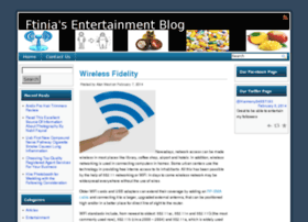 ftinia.com