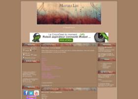 ftisland02.forumactif.net