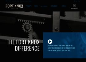 ftknox.com
