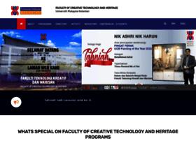 ftkw.umk.edu.my