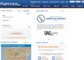 ftl.flightview.com