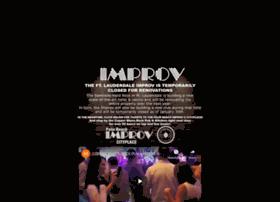 ftl.improv.com
