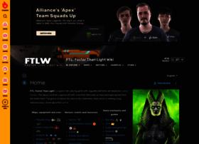 ftl.wikia.com